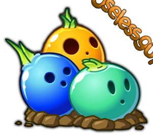 File:HD Bowling Bulb by Uselessguy.png