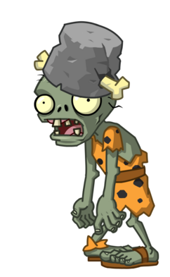 File:HDbucketheadstoneagezombie.png
