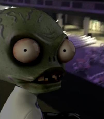 File:Hi dr zomboss.png