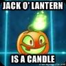 File:Jack O' Lantern.jpg