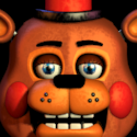File:Toy Freddy.png