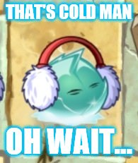 File:Yet another ice pun.jpg