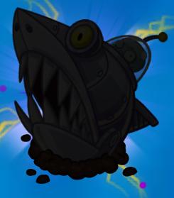 File:Zombot Sharktronic Sub silhouette.png