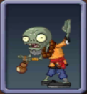 File:Drinking Monk Zombie almanac seed.png