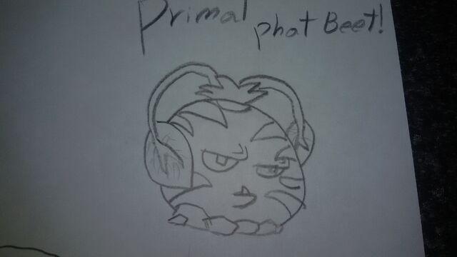File:Primal Phat Beet Concept.jpg