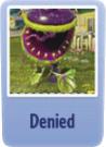 File:Denied.png