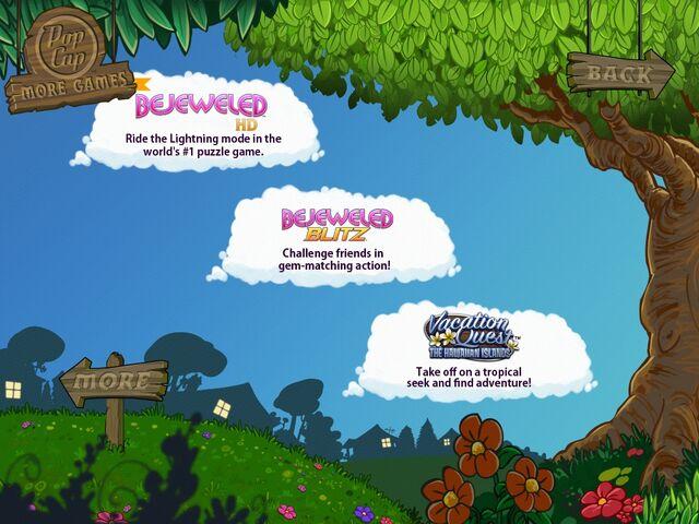 File:PopCap More-games.jpg