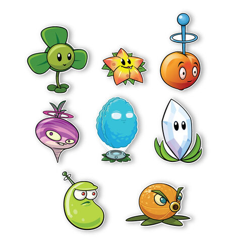 File:PVZ FF Plant Set1 WEB 51241.1444238455.1280.1280.jpg