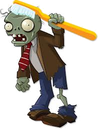 File:Toothbrush zombie.png