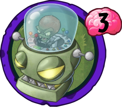File:Zombot's WrathH.png