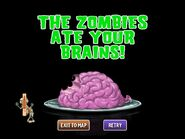 Camel.zombie.ate.your.brains.glitched