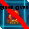 File:Escape Root Game Over.png