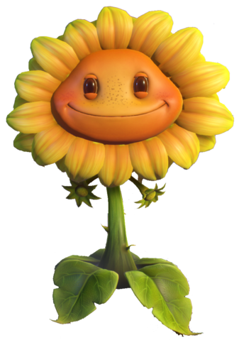 File:HD Sunflower GW2.png