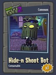 File:Hide-nShootBot.png