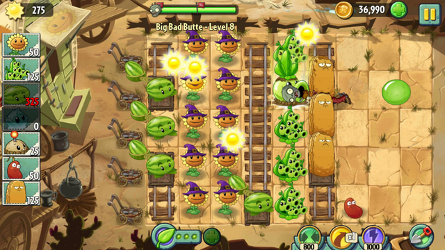 File:Ww BBB8-The PPS (Pea Pod Squad).png