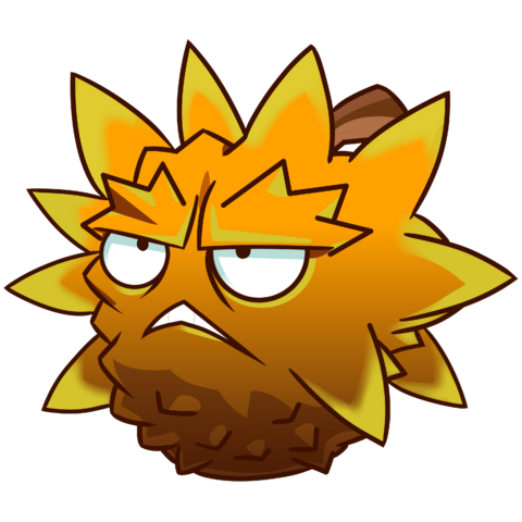 File:Endurian when prickling HD not by me.png
