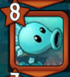File:Rank8.png