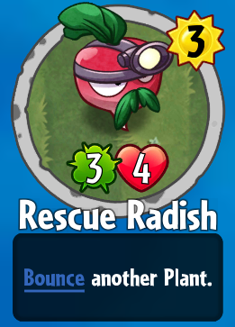 File:Receiving Rescue Radish.png