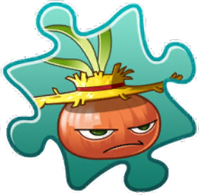 File:Stunion Costume Puzzle Piece.png