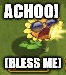 File:SunSneeze.jpg