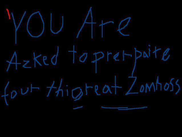 File:Zombies card.jpg