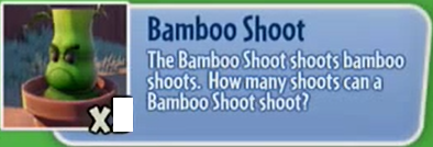 File:Bamboo Shoot.png