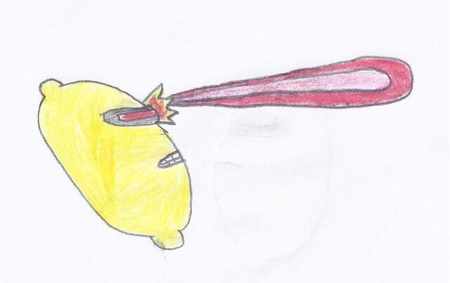 File:Laser Lemon shooting.jpeg