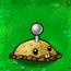Potato Mine1