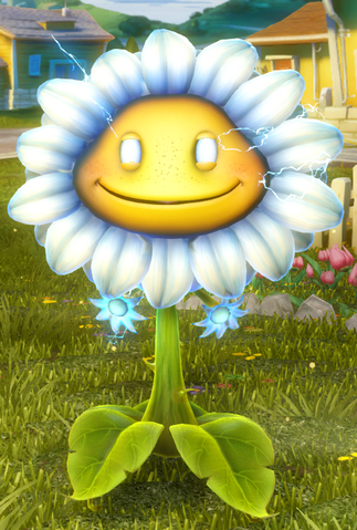 File:Power Flower GW1.png