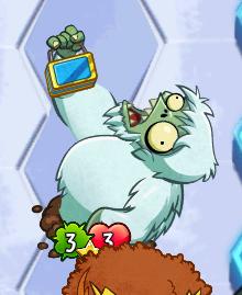 File:Zombie Yeti effect.png