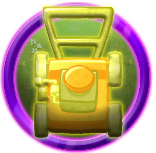 File:Badge-642-7.png