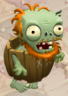 File:Barrel-Zombie.png