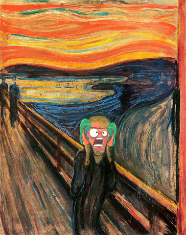 File:Chard Scream.png