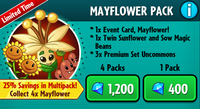 Tmayflowerpackstore