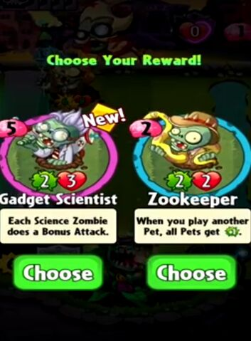 File:Choice between Gadget Scientist and Zookeeper.jpeg
