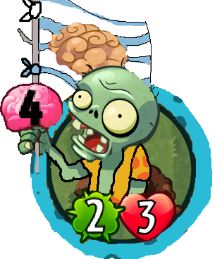 File:Flag ZombieH Beach.png