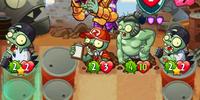Rustbolt's Revenge!