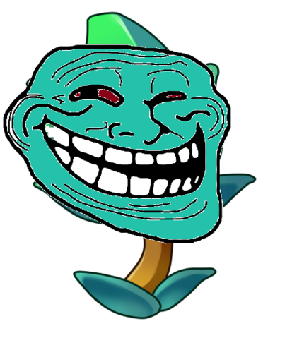 File:Trollme warp.png