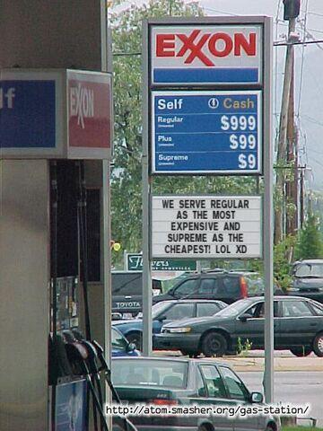 File:Gas-Station-funny.jpg