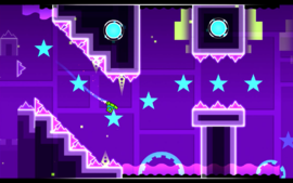 File:GeometryDash Clubstep.png