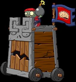 File:Pvzas chariot.png