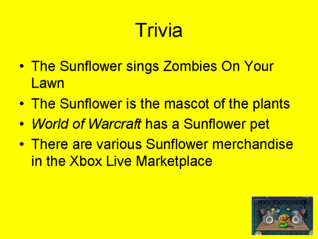 File:Sunflowerpowerpoint5.png