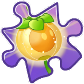File:Groundcherry Puzzle Piece.png