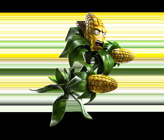 File:Kernel Corn.png