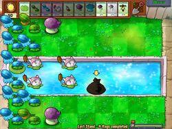 PlantsVsZombies 2011-09-25 22-56-29-95