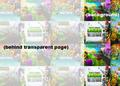 Thumbnail for version as of 16:47, September 21, 2013