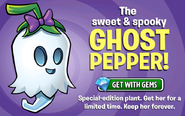 GhostPepperAd