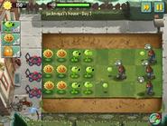 PlantsvsZombies2Player'sHouse46