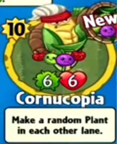 File:Receiving Cornucopia.jpeg