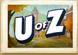 U of ZMapStamp